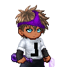 x-screwmylife-x's avatar