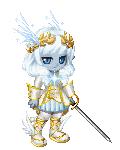 LunaSS's avatar