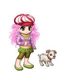 DcDgLo's avatar