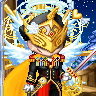 Insanity Hero's avatar