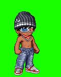 damienmiller's avatar