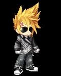 Dravenic's avatar