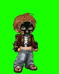 T H E Almighty T R E E23's avatar