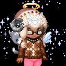 Aika Yumiro's avatar
