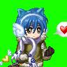 Ritsuka-Aoyagi-Sacrifice-'s avatar