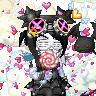 pepsicoke101's avatar