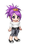 x1xJerseyGurlx2x's avatar
