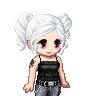 Dark_Angel977's avatar
