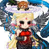 EmoXChobit's avatar