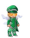 Tisfortruth's avatar