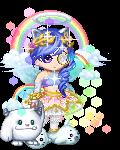 [ADORKABLE-69]'s avatar