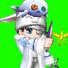 firewarior20's avatar