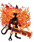 castijos's avatar