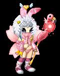 Doctor Cupcake's avatar