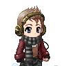 XxShuffle_BoyzxX's avatar