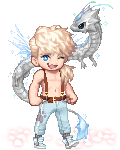 SpacingZone's avatar