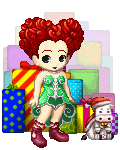 meobear's avatar