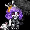Kuromi Valdimare's avatar
