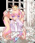 IILovelyAmarathII's avatar