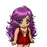 dorkyx3's avatar