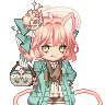 foxtailhimea's avatar