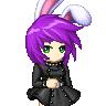 Raiviin's avatar