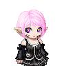 WrathDragon332's avatar