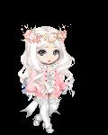 larrabean's avatar