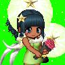 oxoxCuteoxox's avatar
