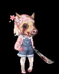Blood-Splattered Sundress's avatar