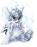 Zandra54q's avatar