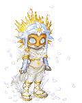 Moocat's avatar
