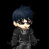 Jhonny_gamer's avatar