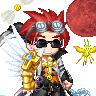 Keyblade Master Jordan's avatar