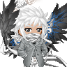 Freddude's avatar