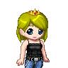 Jossie Hillenburg's avatar