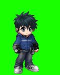 Reymysterio-619M's avatar