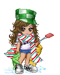 swagerchick9090's avatar