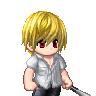 iiHojou Satoshi's avatar