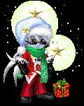 Saicosis7's avatar