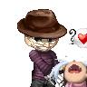 Mind the Master's avatar