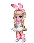 panda_cutie02