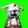 Non-pc13's avatar