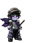 Noiz Syncopation's avatar