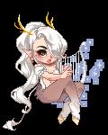 Koresephone's avatar