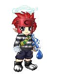 YinPhantom's avatar