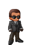 James Brodstrom's avatar