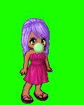 cupcake_lover98's avatar