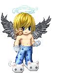 gukusan_san9119's avatar