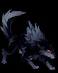 Wolfe Garm's avatar